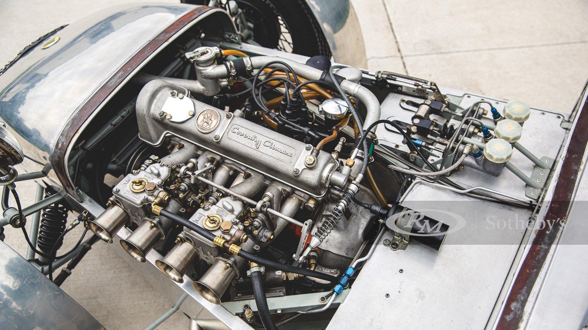 Lotus Seven S1 1957_RMSh_6
