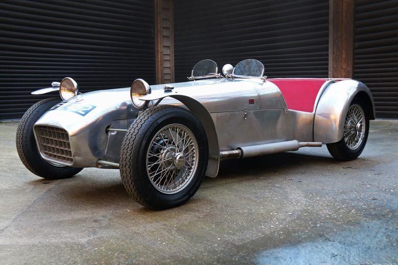 Lotus Seven S1 1959_0