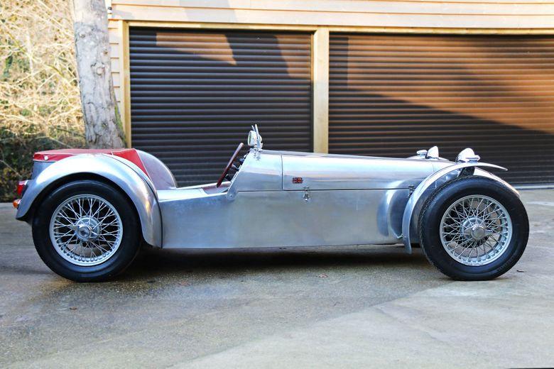 Lotus Seven S1 1959_1