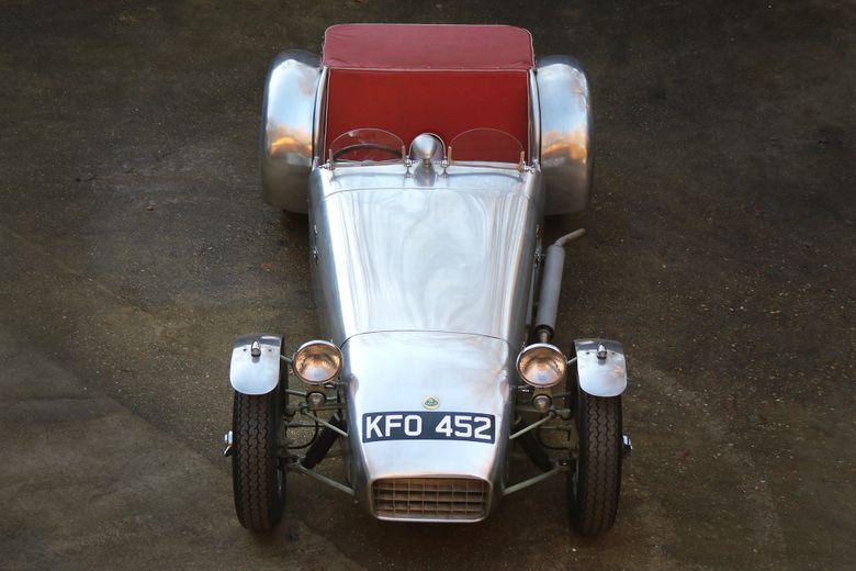 Lotus Seven S1 1959_2