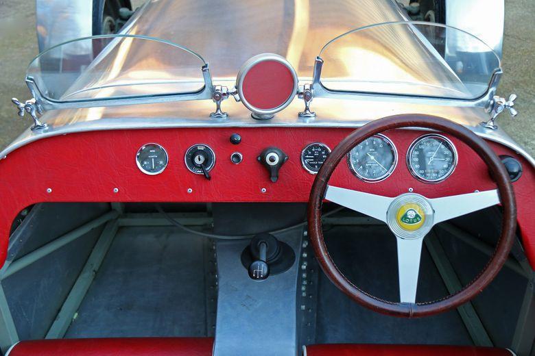 Lotus Seven S1 1959_3