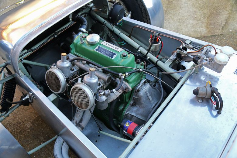 Lotus Seven S1 1959_4