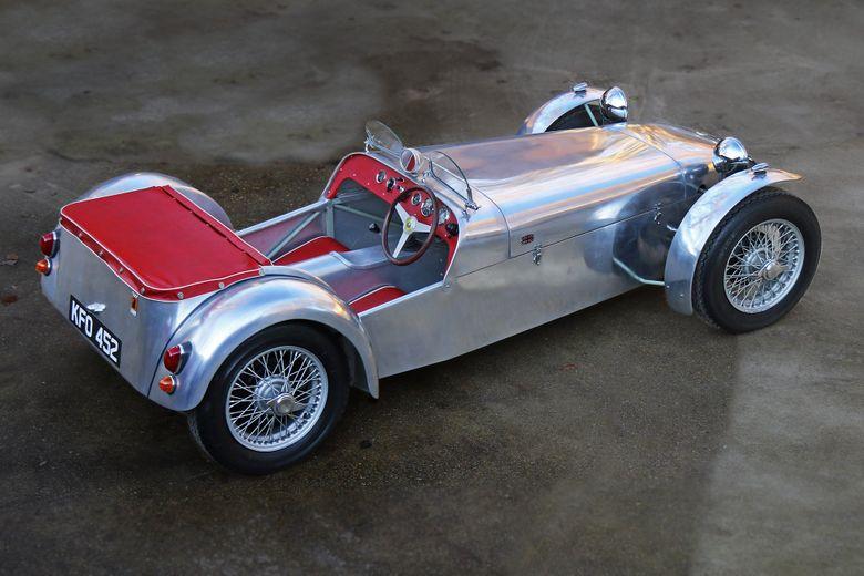 Lotus Seven S1 1959_5