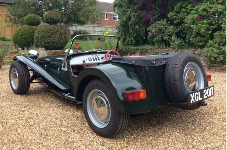 Lotus Seven S3 Twin Cam SS_3