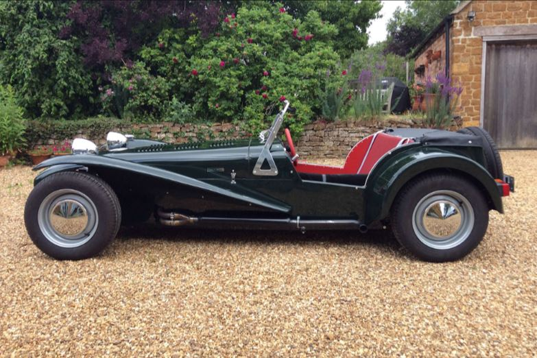 Lotus Seven S3 Twin Cam SS_4