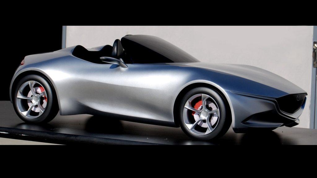 1_4 model German proposal