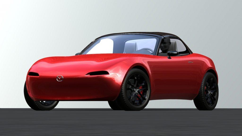 1_4 model japanese proposal