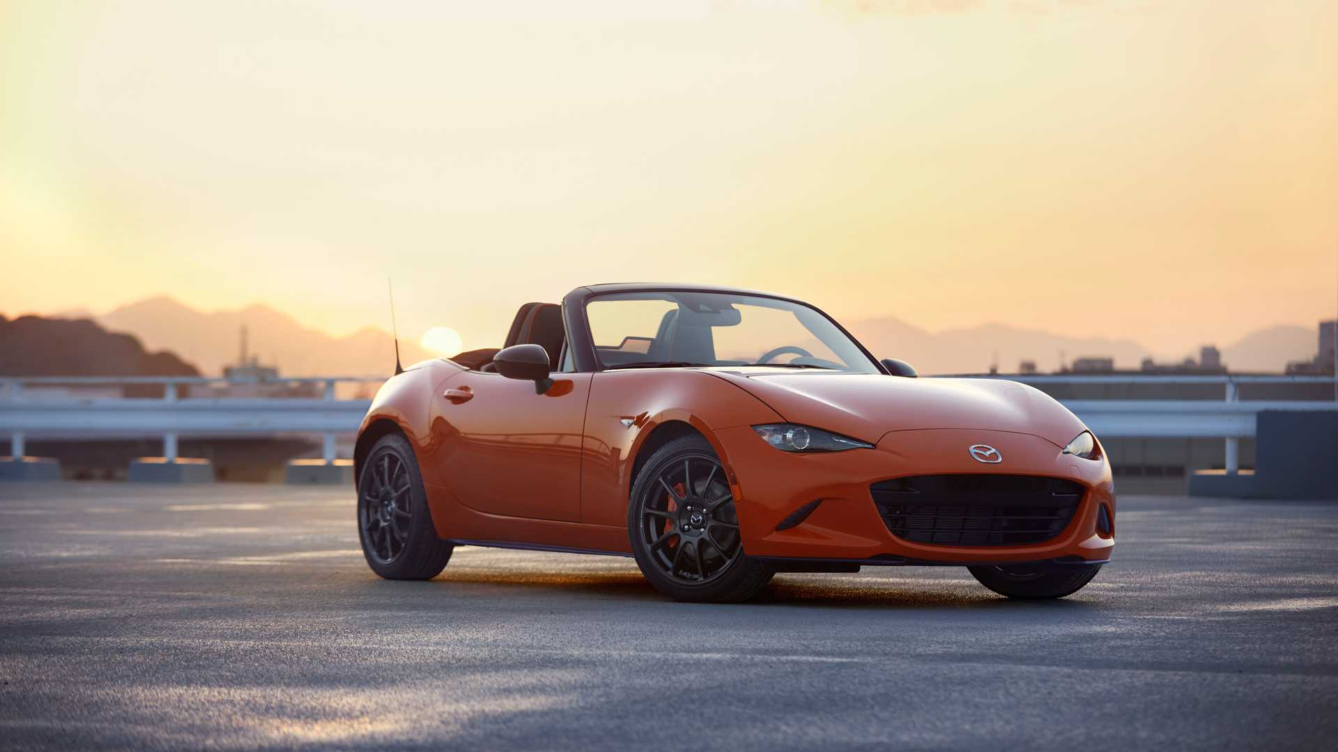 MX-5 30AE_Front