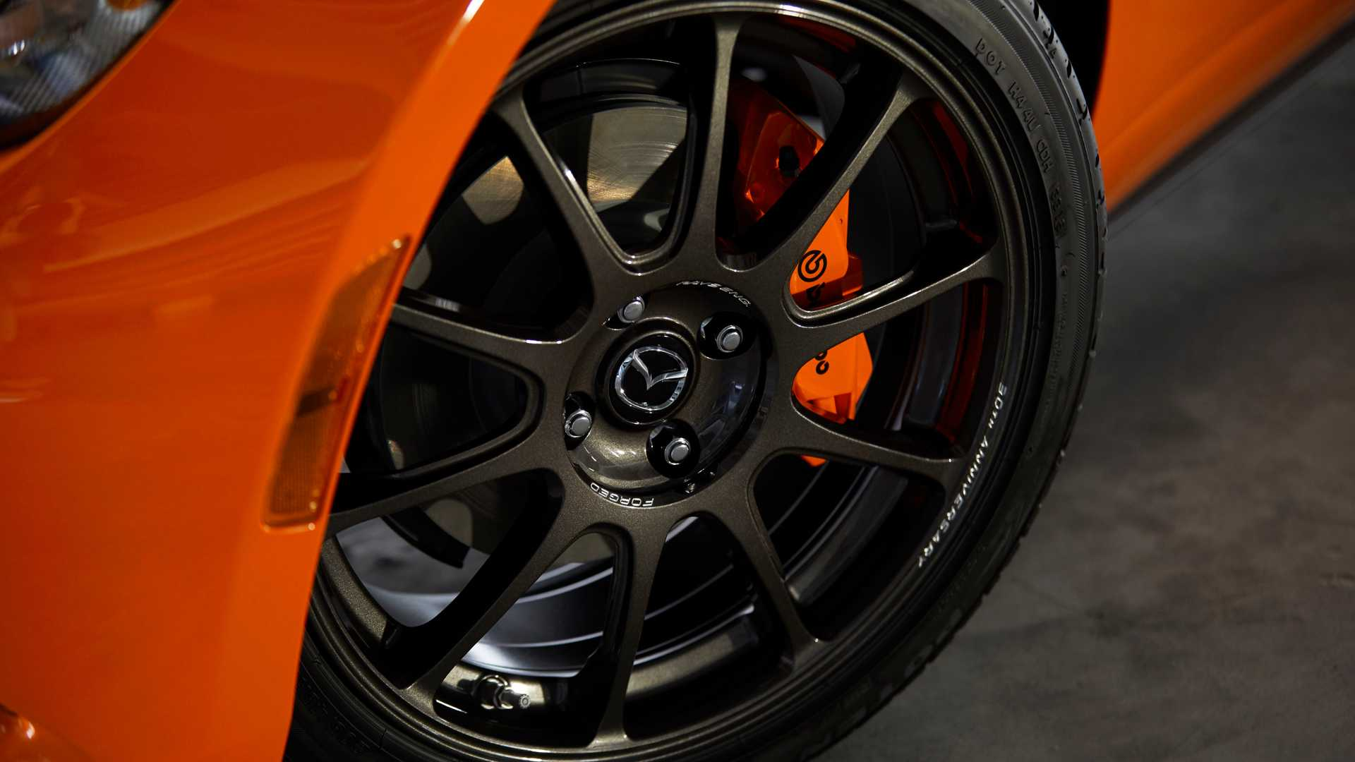 MX-5 30AE_wheels