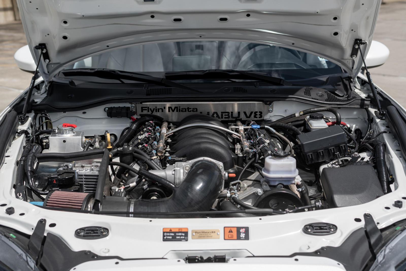 MX5 V8 Flyin Miata_4