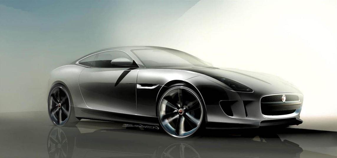 CX-16 Concept Sketch_1
