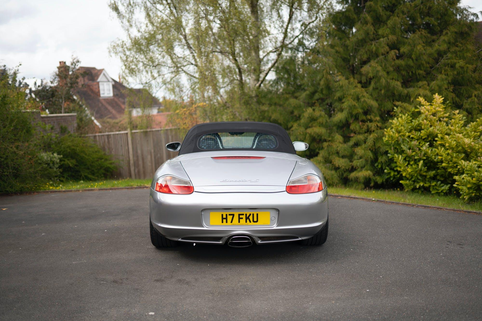 Porsche Boxster 550 Anniversary_3