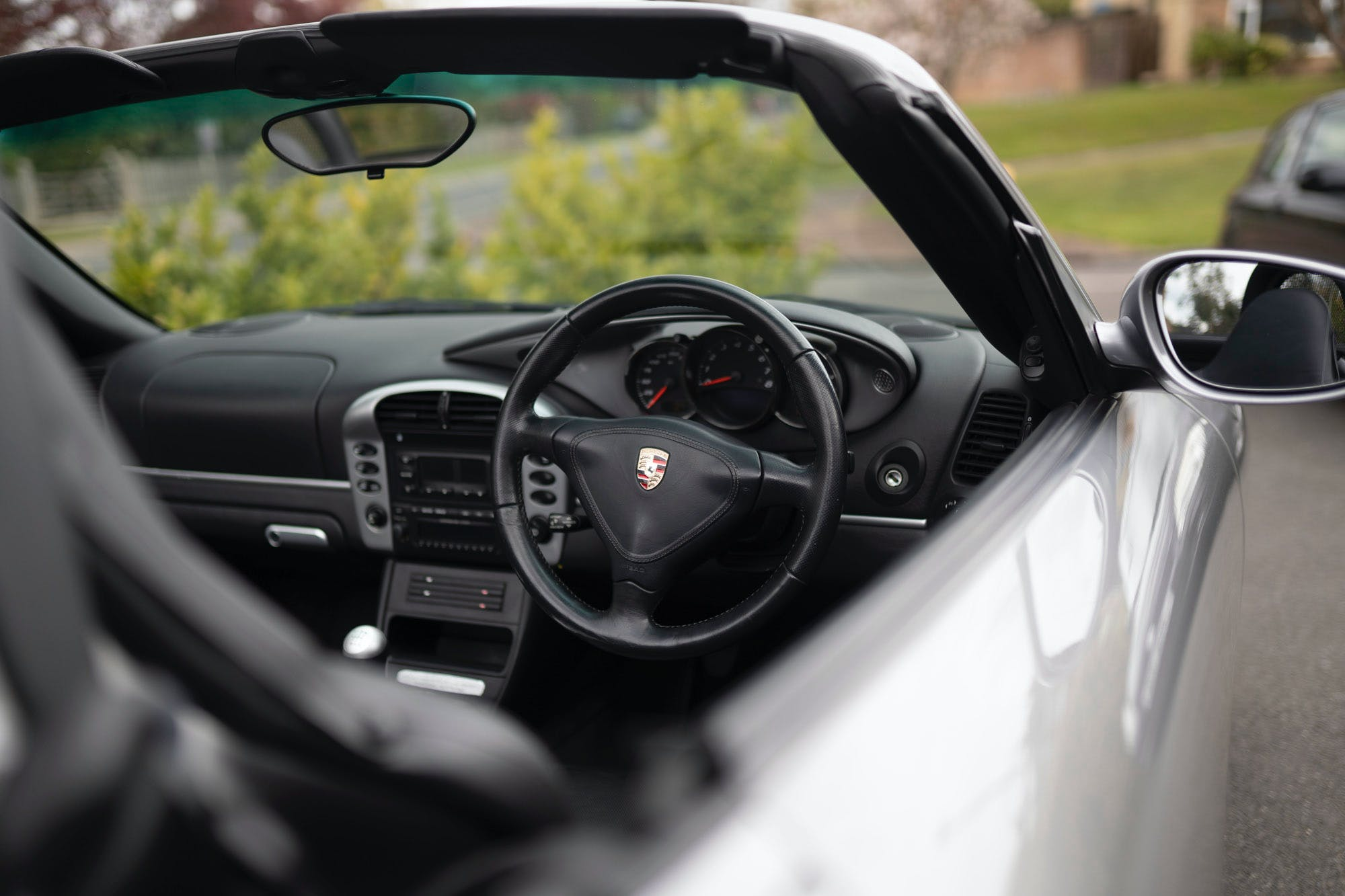 Porsche Boxster 550 Anniversary_5