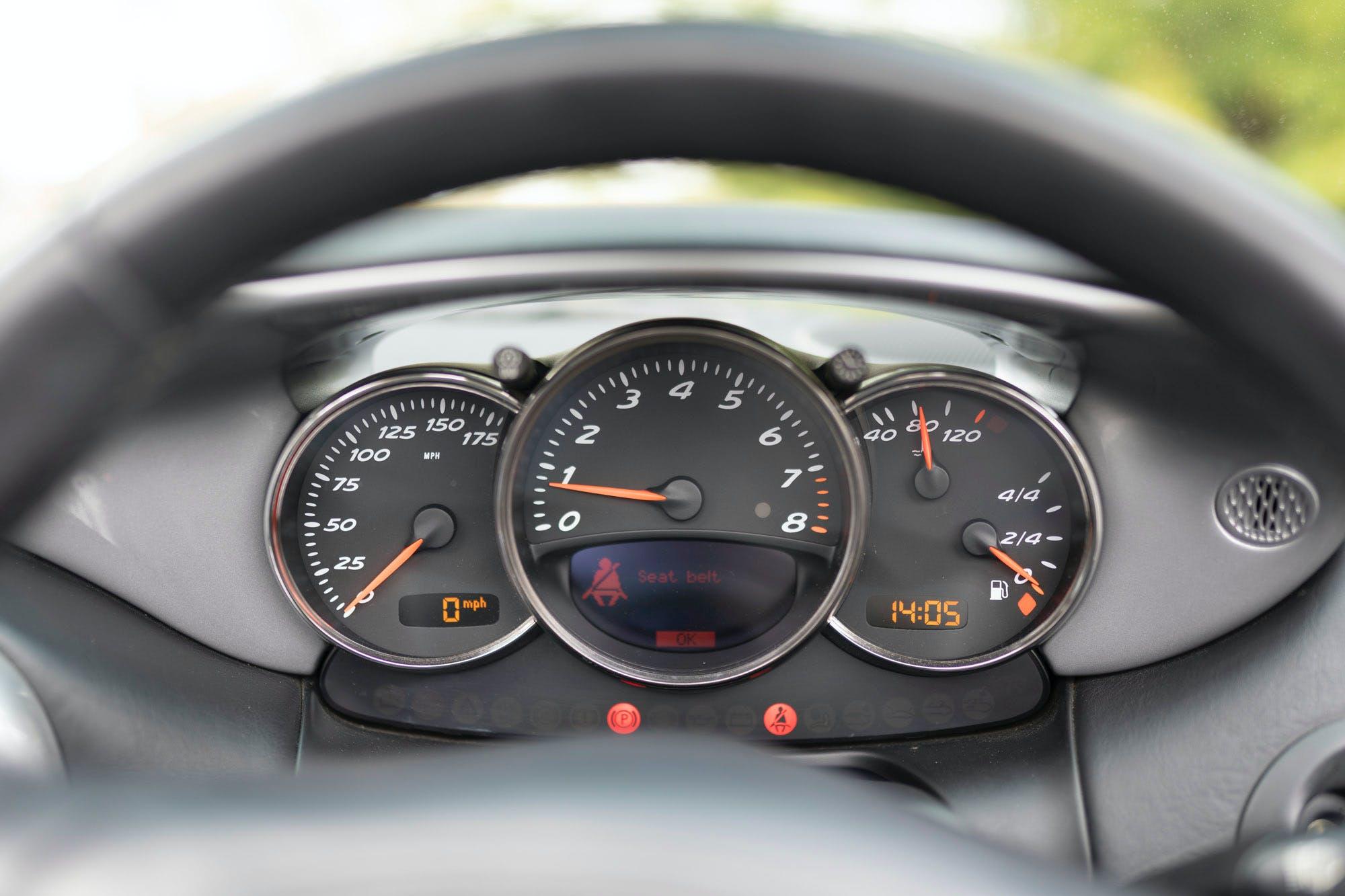 Porsche Boxster 550 Anniversary_8