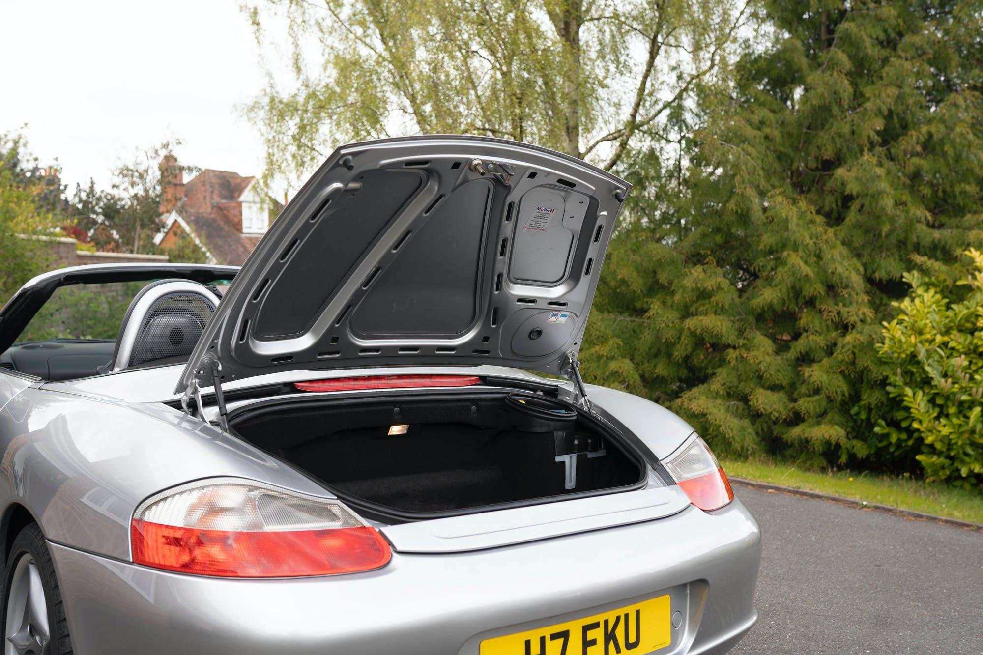 Porsche Boxster 550 Anniversary_9
