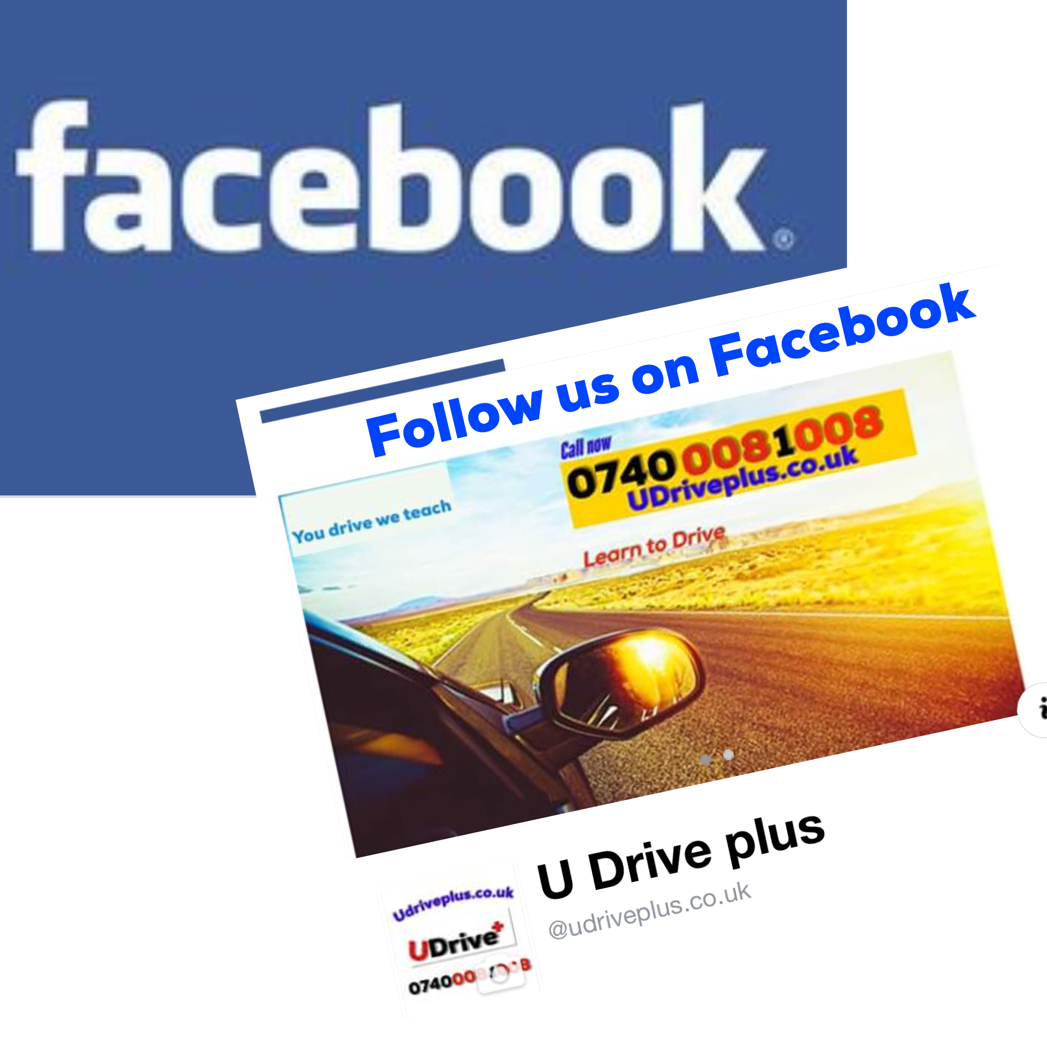 Automatic or manual licence explained by:UDrive plus 07400081008