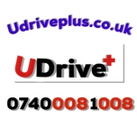 udrive plus driving school coventry- driving lesson coventry,.