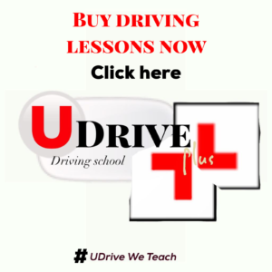 buy now link to driving lesson shop