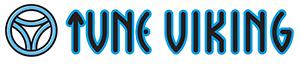 TUNE VIKING