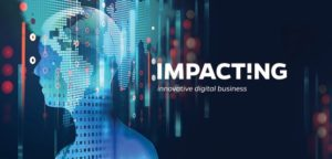 Impacting group: new mission and values
