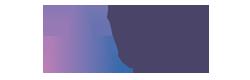 We Mystic logo