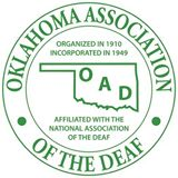 Oklahoma Association of the Deaf