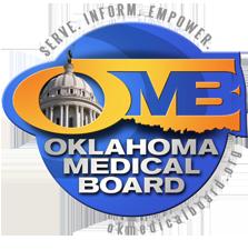 OSBMLS Logo