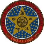 Oklahoma Office of the Attorney General logo