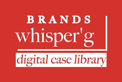 Brandswhispering-logo