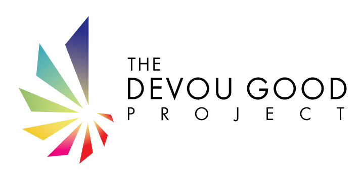 Beta DevouGood Logo_horizontal