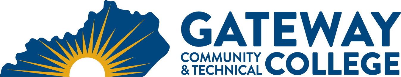 Beta Gateway_horiz_RGB