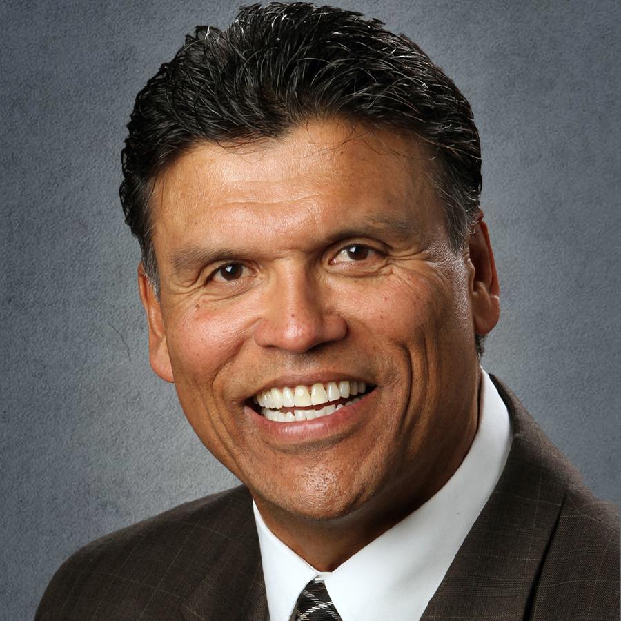 Anthony Munoz