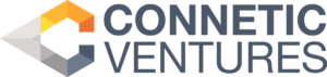 connetic logo