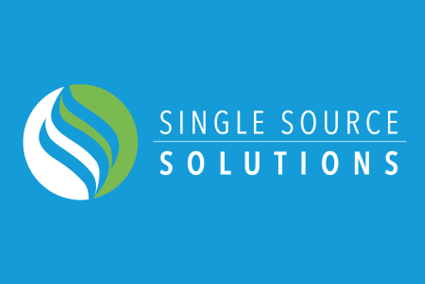 I-Tel launches Single Source Solutions