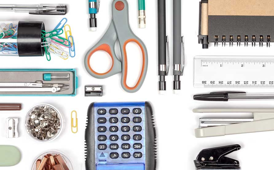 4 tips for sourcing office equipment