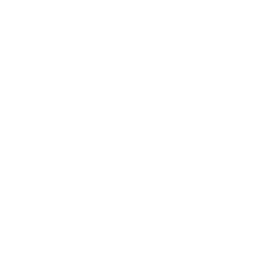 logo24w.png