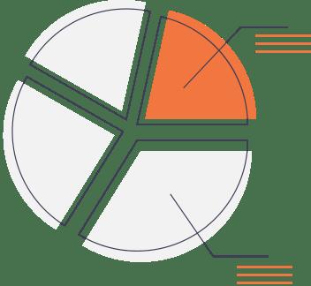 undraw_segment_analysis_bdn4-min.png