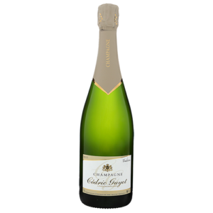 Magnum Champagne Brut Tradition