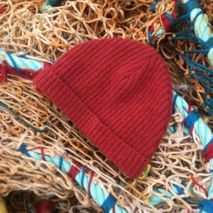 Le Murray rouge – Bonnet