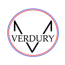 Verdury - Jeans Made-in-France