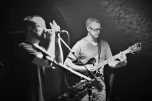 cours de guitare cours de chant paris rock