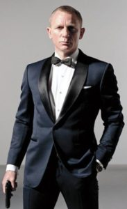 midnight_blue_tuxedo_suit__35256_std