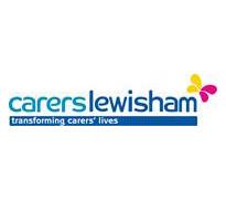 2014-carers-lewisham
