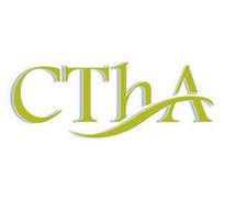 CThA-Small