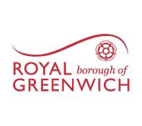Greenwich-Council-web-logo