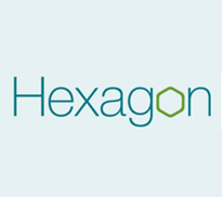 Hexagon-Housing-logo