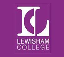 Lewisham-College