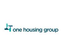 ONEHousing-logo