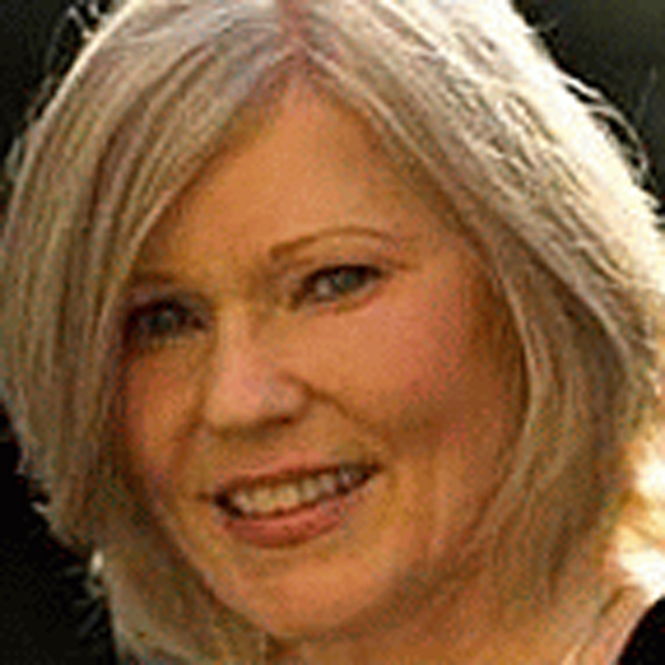 Diana Powley