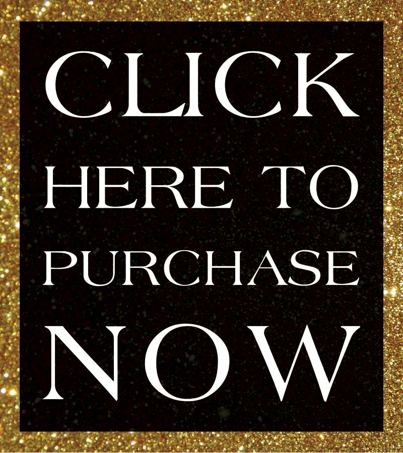 Ebook Buy Now